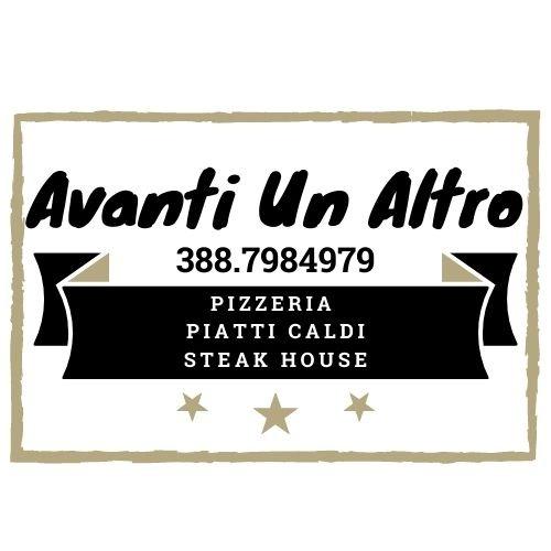 avantiunaltrologo-pizzeria-piatticaldi-steakhouse-1618160232.jpg