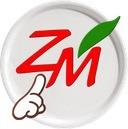 """""""Zitto & Mangia"""" Pizzeria - Pizzeria d'Asporto - Panineria Via San Luigi, 29 - 97100 Ragusa - Rg"""