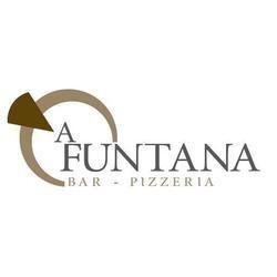 """Pizzeria """"A Funtana"""" - Contrada Fontana SNC 97012 Chiaramonte Gulfi (RG)"""