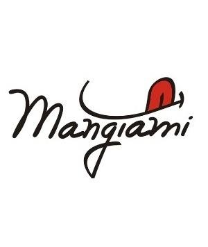 """Pizzeria - Ristorante """"Mangiami"""" - Via Gaeta, 157/B - 97019 Vittoria (RG)"""