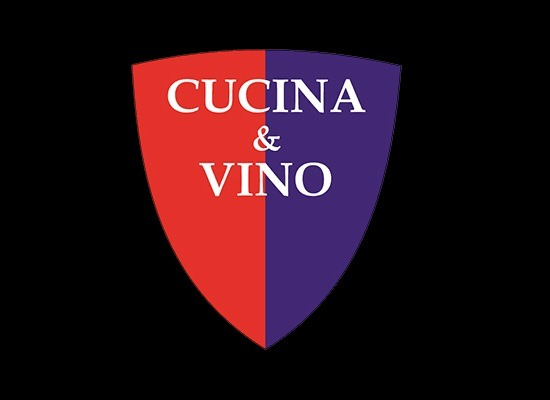 """Cucina & Vino"" Ristorante Trattoria - Via Orfanotrofio, 91 - 97100 Ragusa Ibla - Rg"