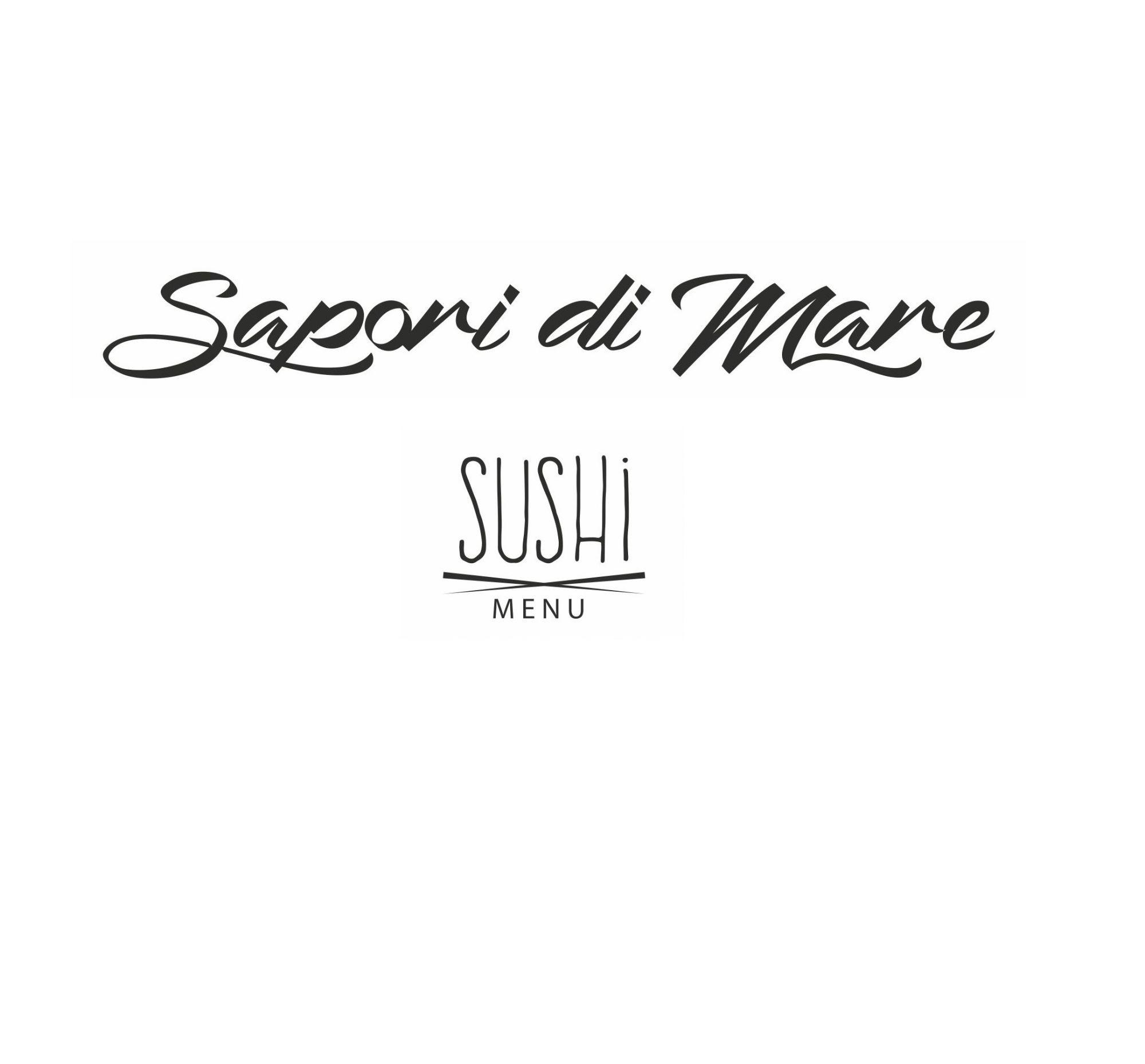"""Sapori di Mare""  Pescheria, Gastronomia & Sushi - Via Bixio, 172 - 97019 Vittoria (RG)"