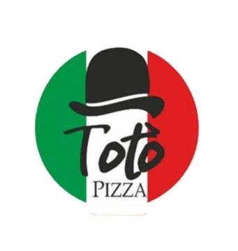 """""""Totò Pizza"""" - Via Cacc. delle Alpi, 382 - 97019 Vittoria (RG)"""