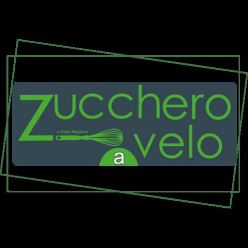 """Zucchero A Velo"" - Pasticceria - Dolce & Salato Via Giuseppe di Vittorio, 187 - 97100 Ragusa - Rg"